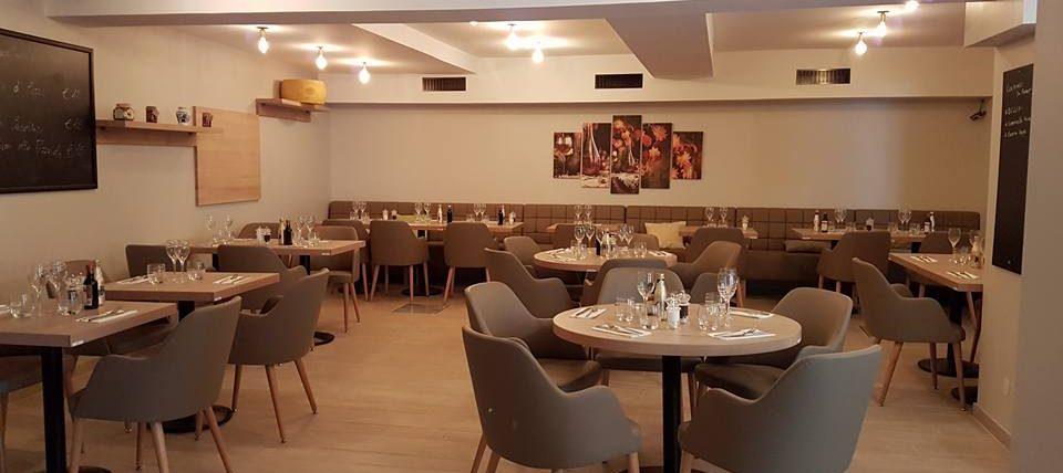 salle amarone bourg-la-reine