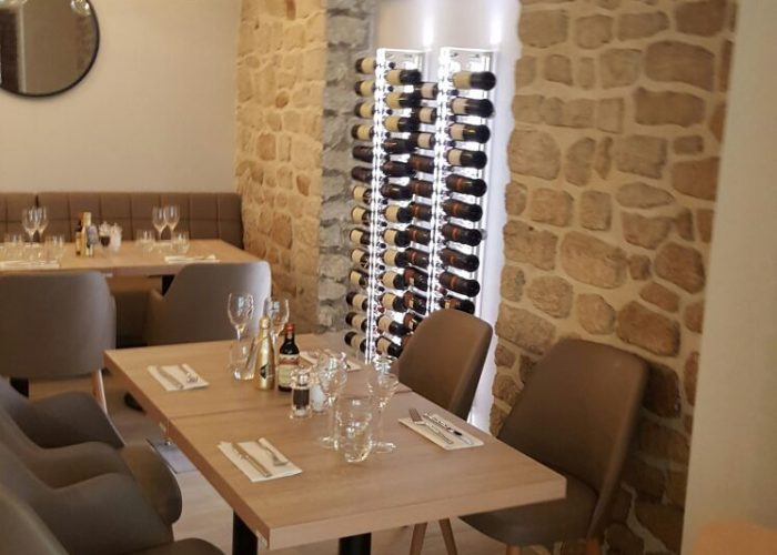 vins amarone bourg-la-reine
